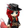 Dalila's avatar