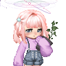 Emo Pankakes's avatar