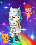 Starlurk's avatar