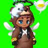 the champ2's avatar