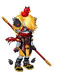 minimars's avatar