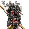 DreadstarKilla's avatar