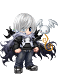 iDator's avatar