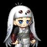 marios196's avatar