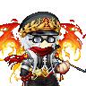 Sabner's avatar