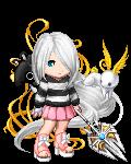 Sweet Beautie's avatar