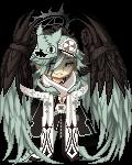 Mimikai-_-13's avatar