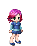 kyoki_uchiha's avatar
