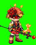 Viva VlAGRA's avatar