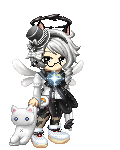 Aoi Memori's avatar
