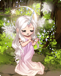 Carlishly's avatar