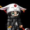 ArchAngel_Ko's avatar