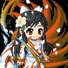 Iincyo's avatar