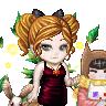 wolfmoon97's avatar
