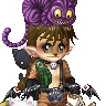 MrDiscord's avatar