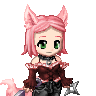 Itachis werewolf Sakura's avatar