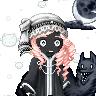 detaa's avatar