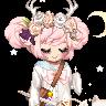 jaebeommie's avatar