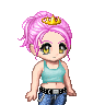 xXxCherri LovexXx's avatar