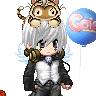 X-llSillent's avatar
