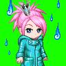 Cookie Catastrophe's avatar