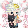 Kurama_chan_yaoi's avatar