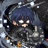 twilightwyrm's avatar