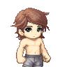 briloni's avatar
