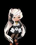 iZexi's avatar