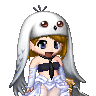 Yuliya's avatar