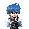 Ekam's avatar