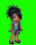 xXxSTFUyouFAGxXx's avatar