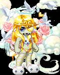 spiderwebbing's avatar