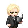 Eiri_Yuki08's avatar