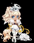izzy402's avatar