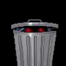 BadHex's avatar
