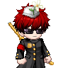 RyanJakobi's avatar