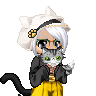 Tenshi_Luna's avatar