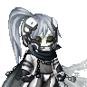 Ryu-Kotsu's avatar