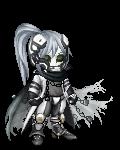 Ryu-Kotsu