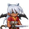 Kayin_Amoh's avatar