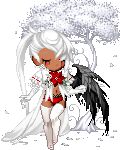 Dysphoriic's avatar