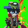 SouTouRouKiba-Inuzuka's avatar