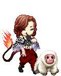 Doctor Jax's avatar