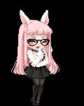 Ari Usagi's avatar