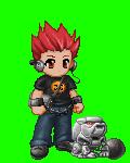 Stryiker's avatar