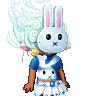 inyofaze's avatar