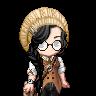 Haengbok's avatar