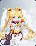 [GS] Sailor Moon