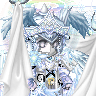 PrvrtdAngel's avatar